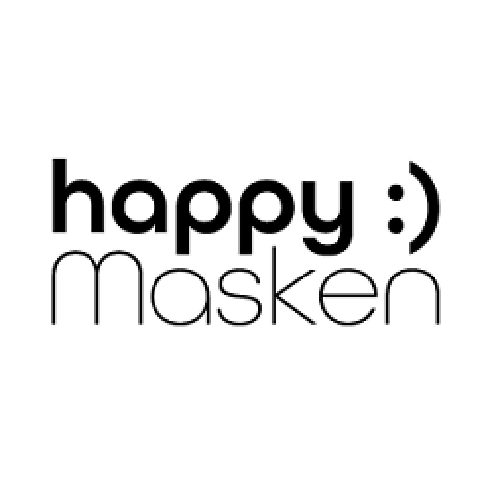 happy-masken-coupon-codes