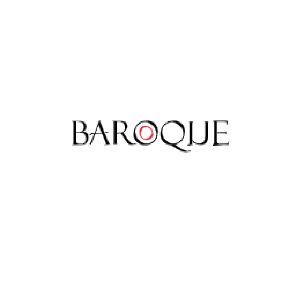 baroque-coupon-codes