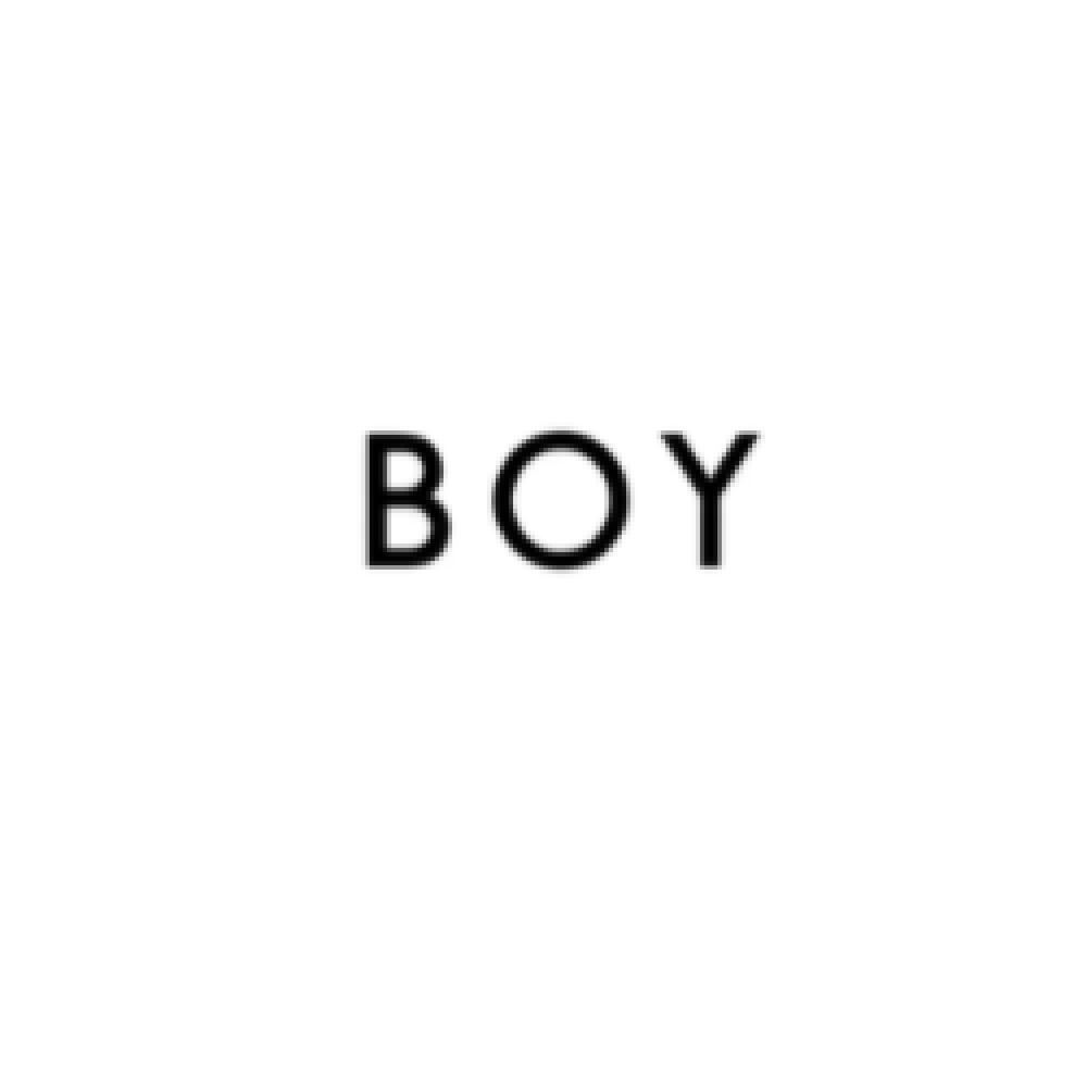 boy-london-coupon-codes
