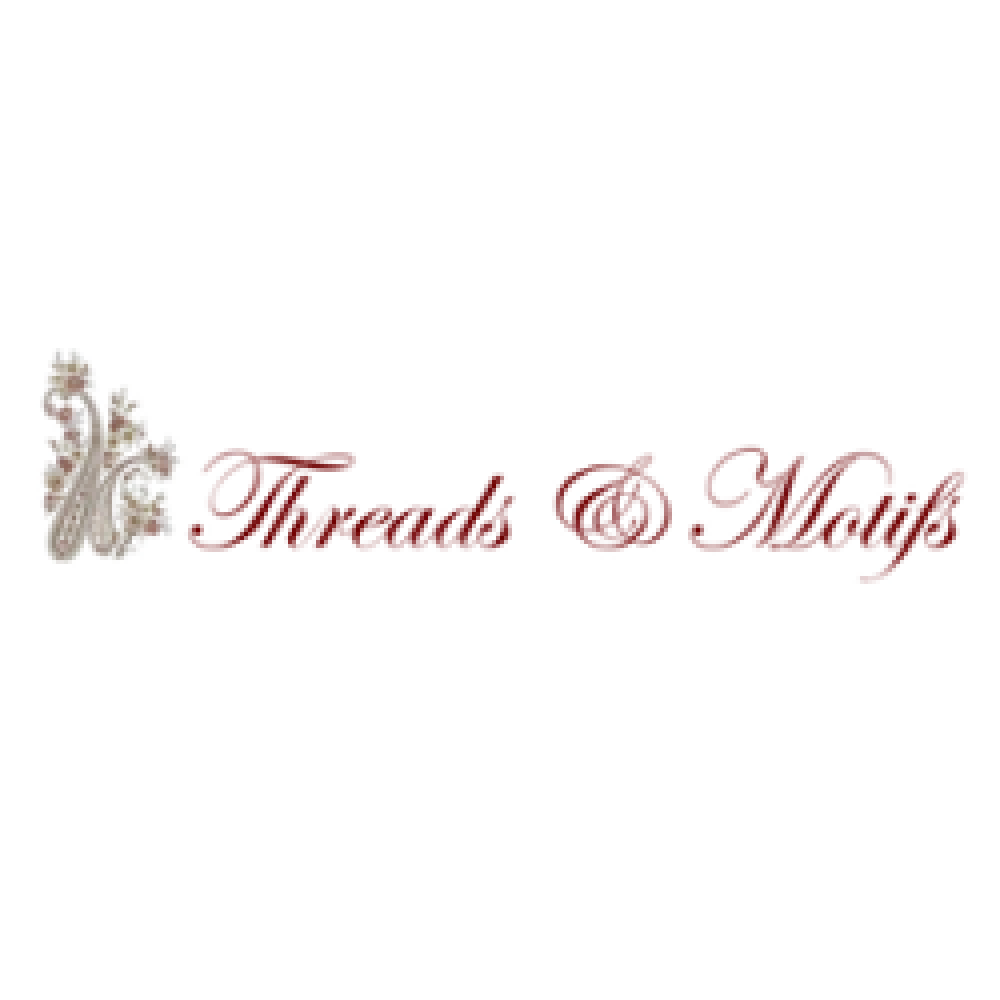 thread-and-motif-coupon-codes