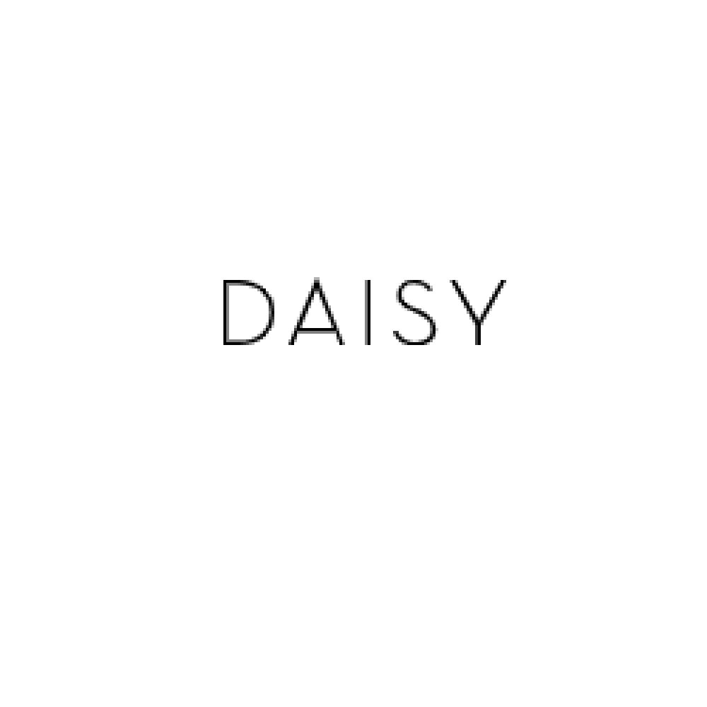 daisy-jewellery-coupon-codes