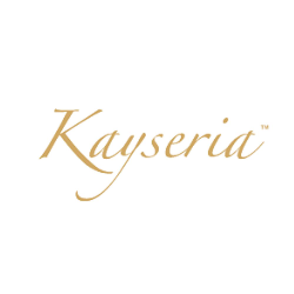 kayseria-coupon-codes