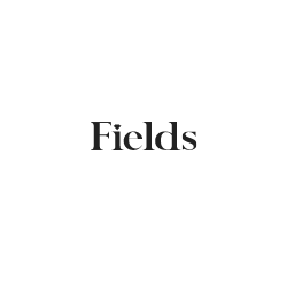 fields.ie-coupon-codes