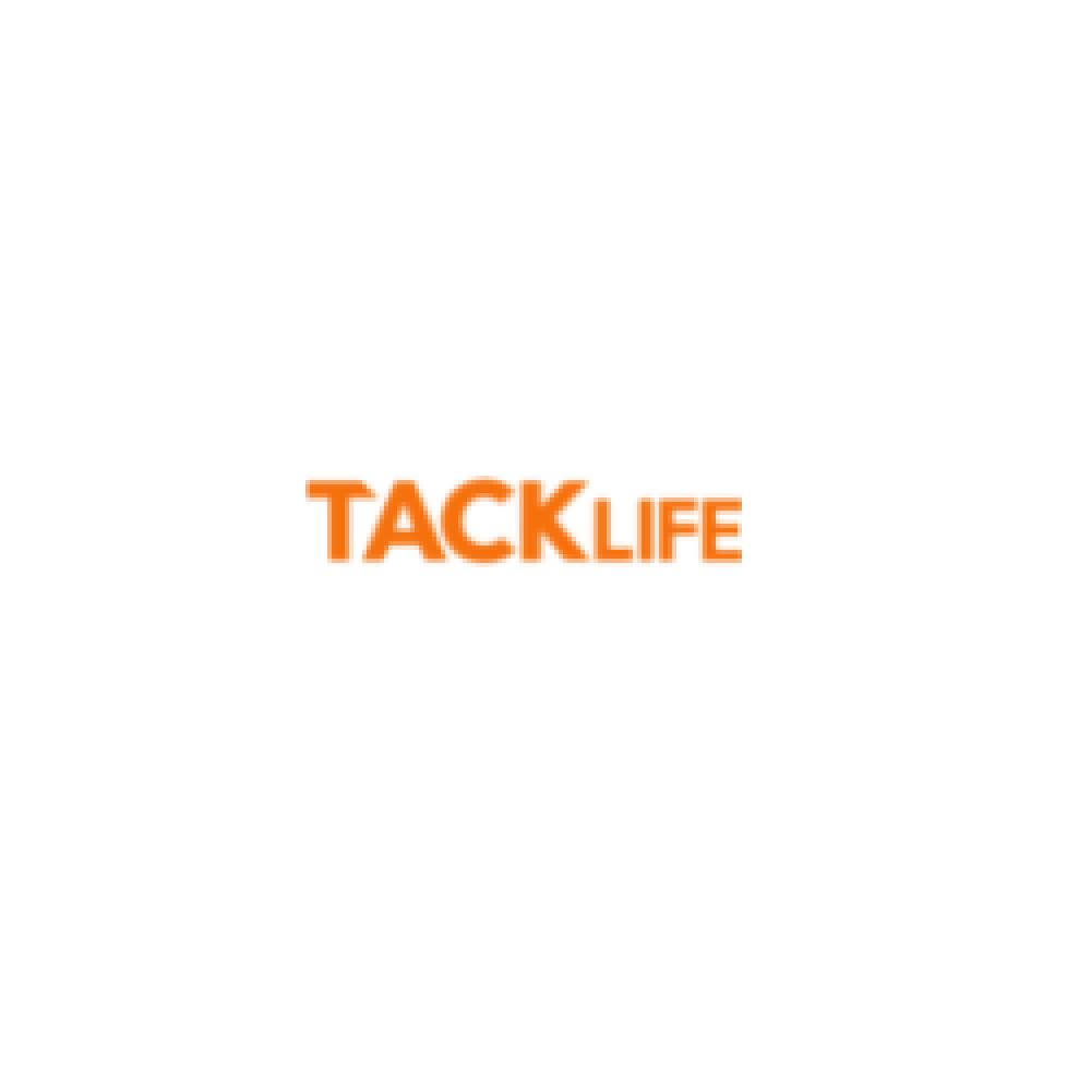 tacklife-coupon-codes