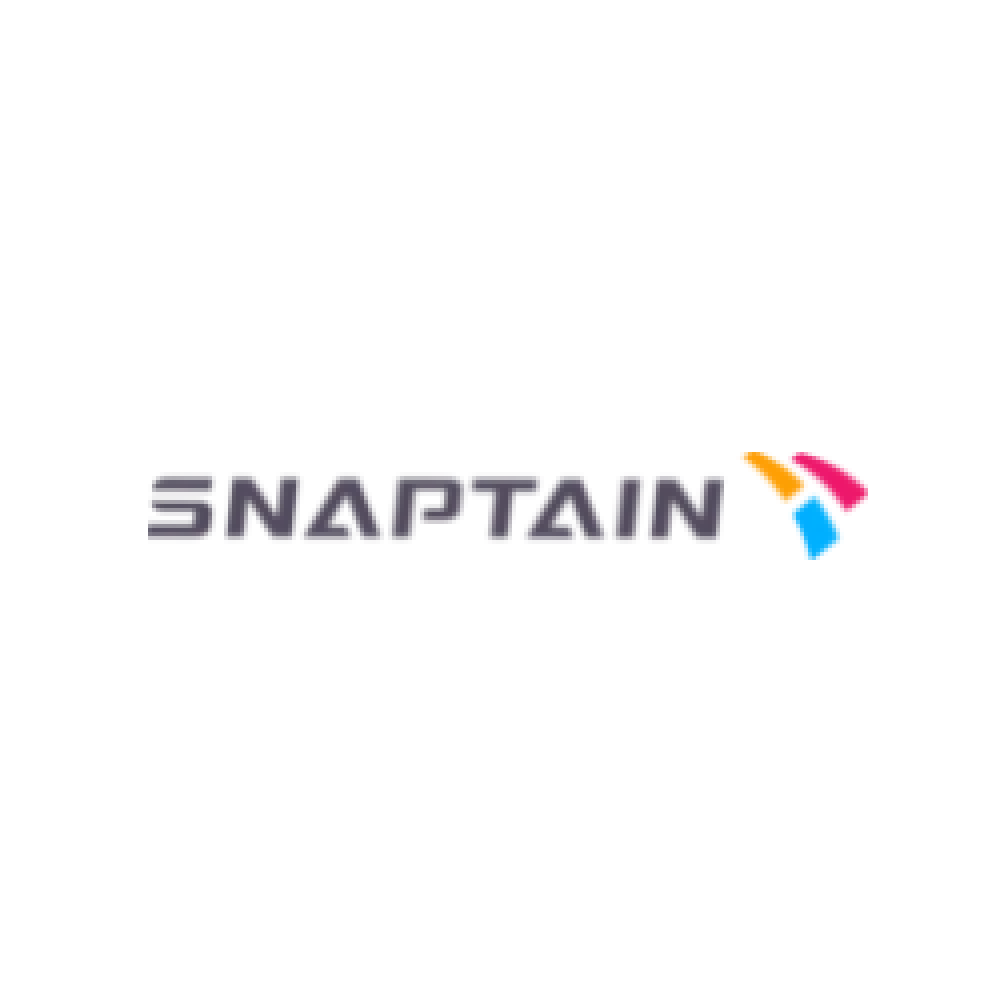 snaptain-coupon-codes
