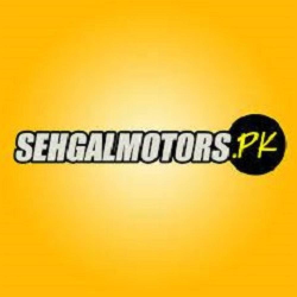 sehgal-motors-coupon-codes