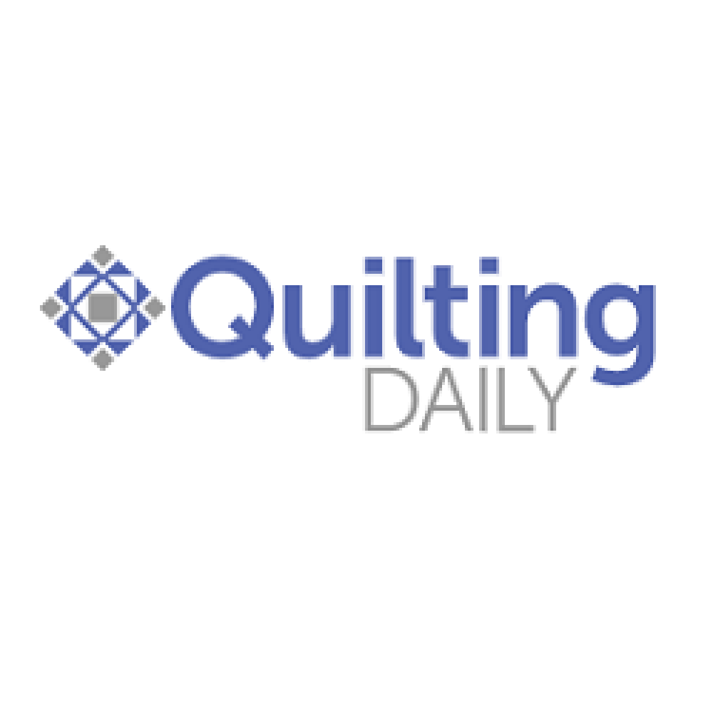quilting-daily-coupon-codes