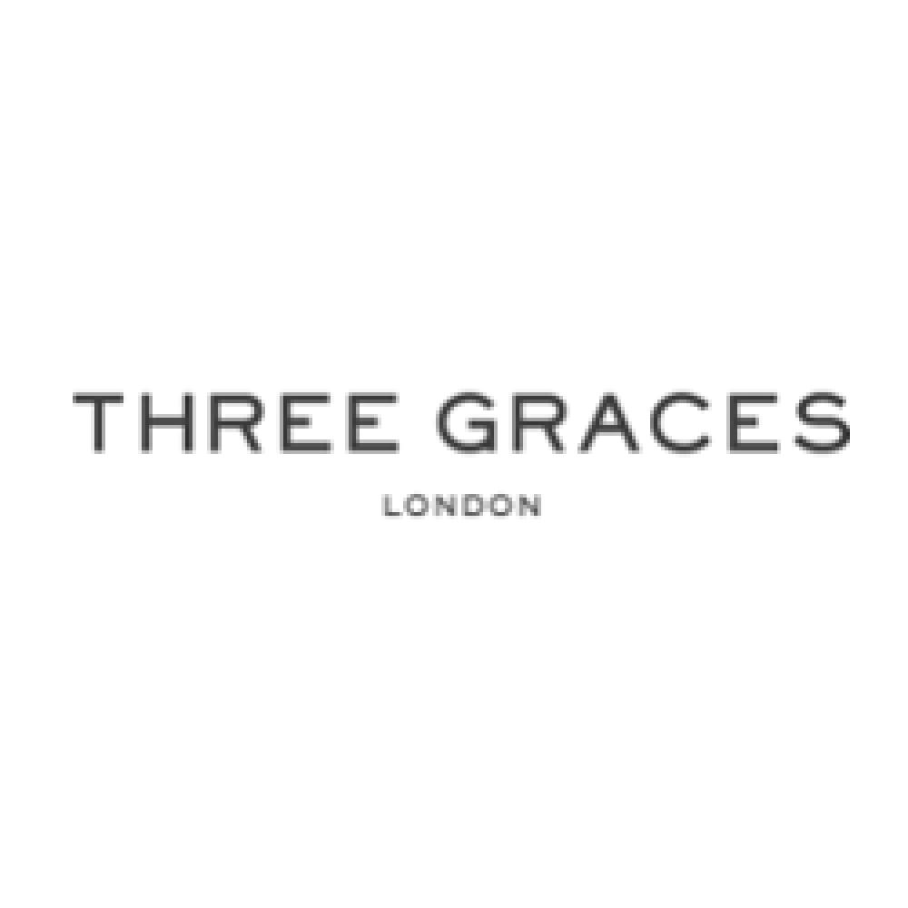 three-graces-london-coupon-codes