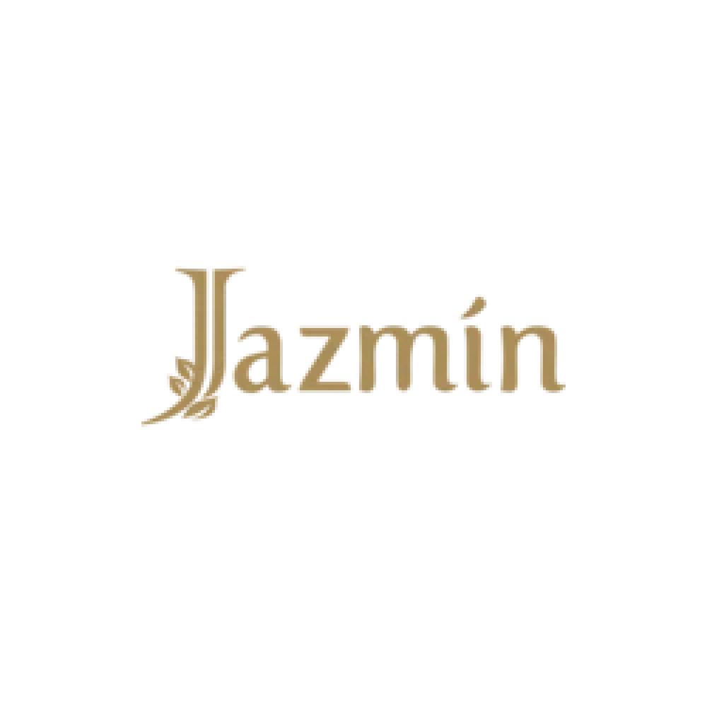 jazmine-coupon-codes