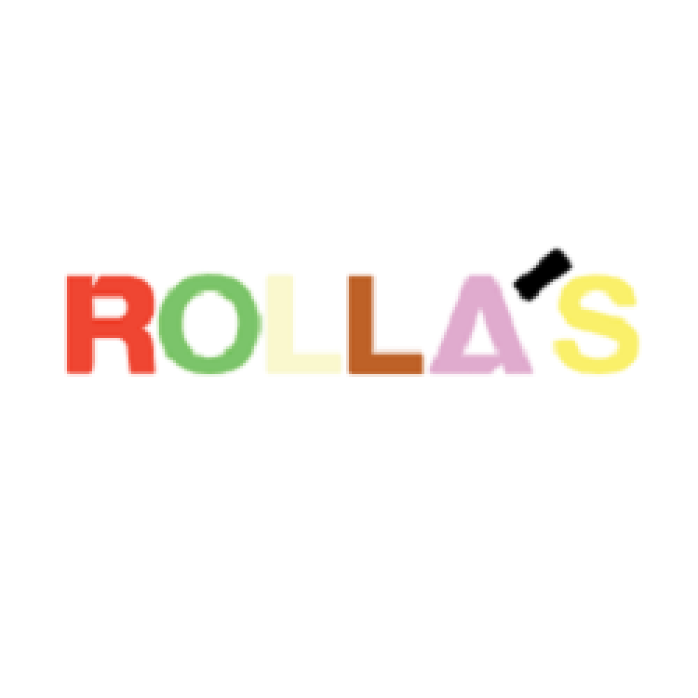 rollasjeans-coupon-codes