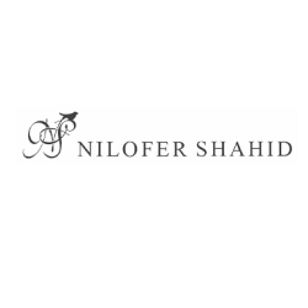 nilofer-shahid-coupon-codes