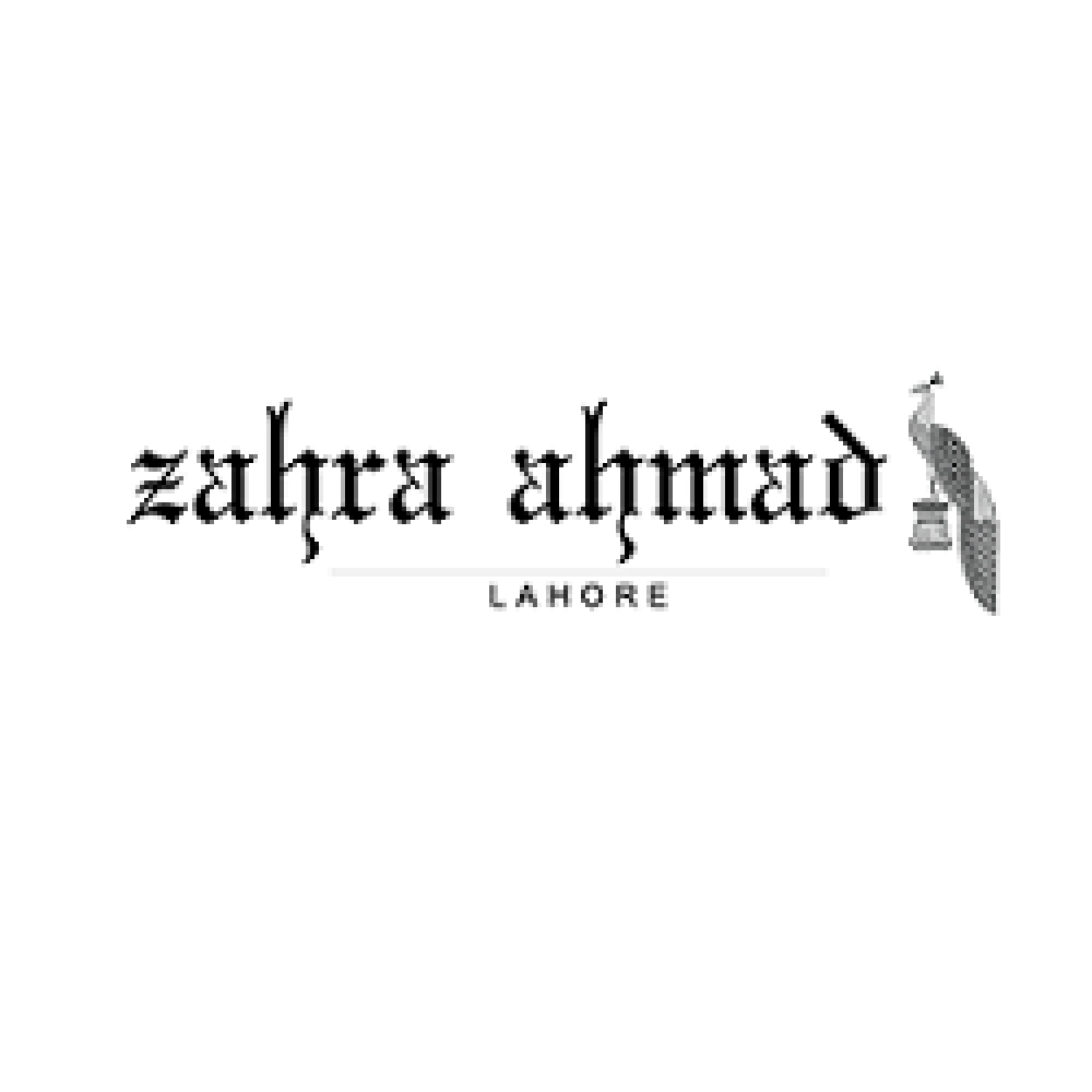 zahra-ahmad-coupon-codes