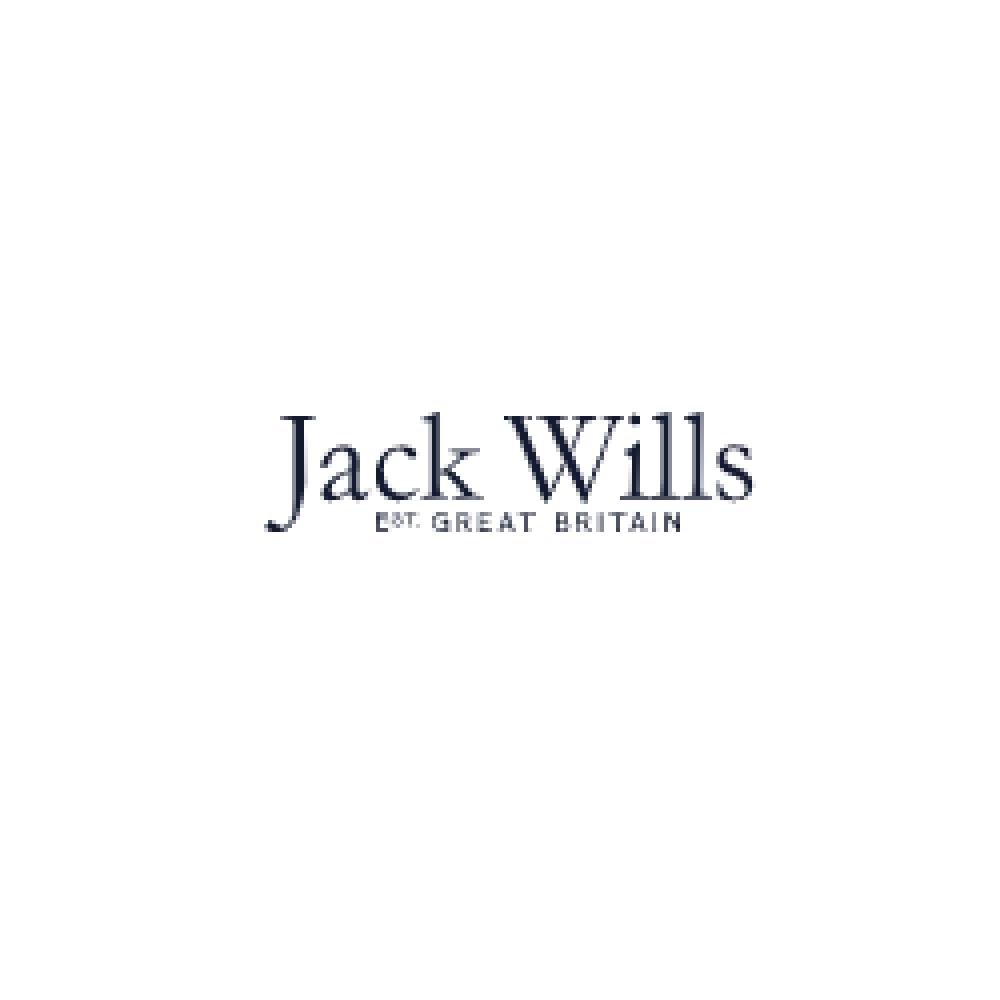 jack-wills-coupon-codes