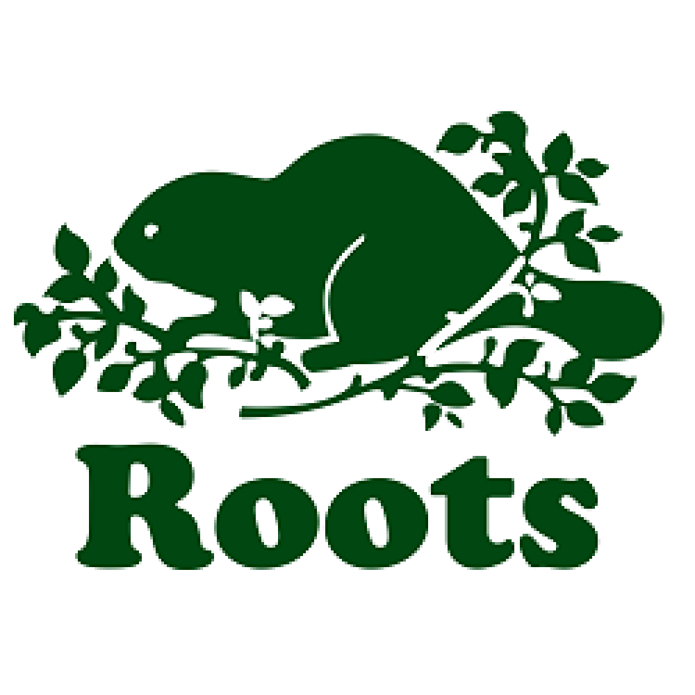 roots-coupon-codes