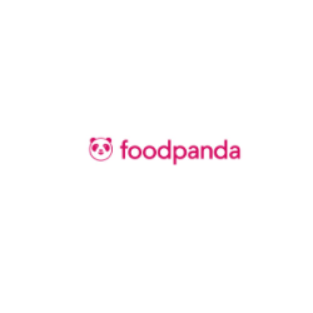 foodpanda-coupon-codes