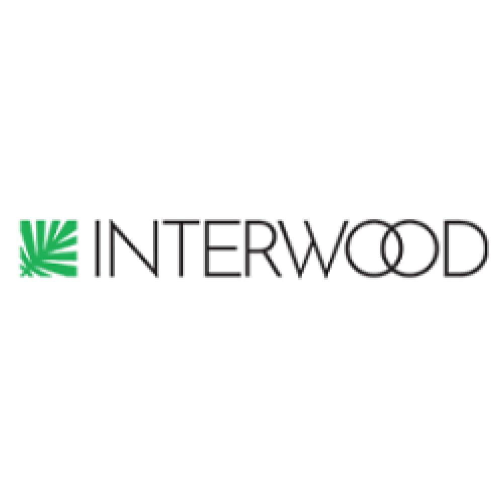 interwood-coupon-codes