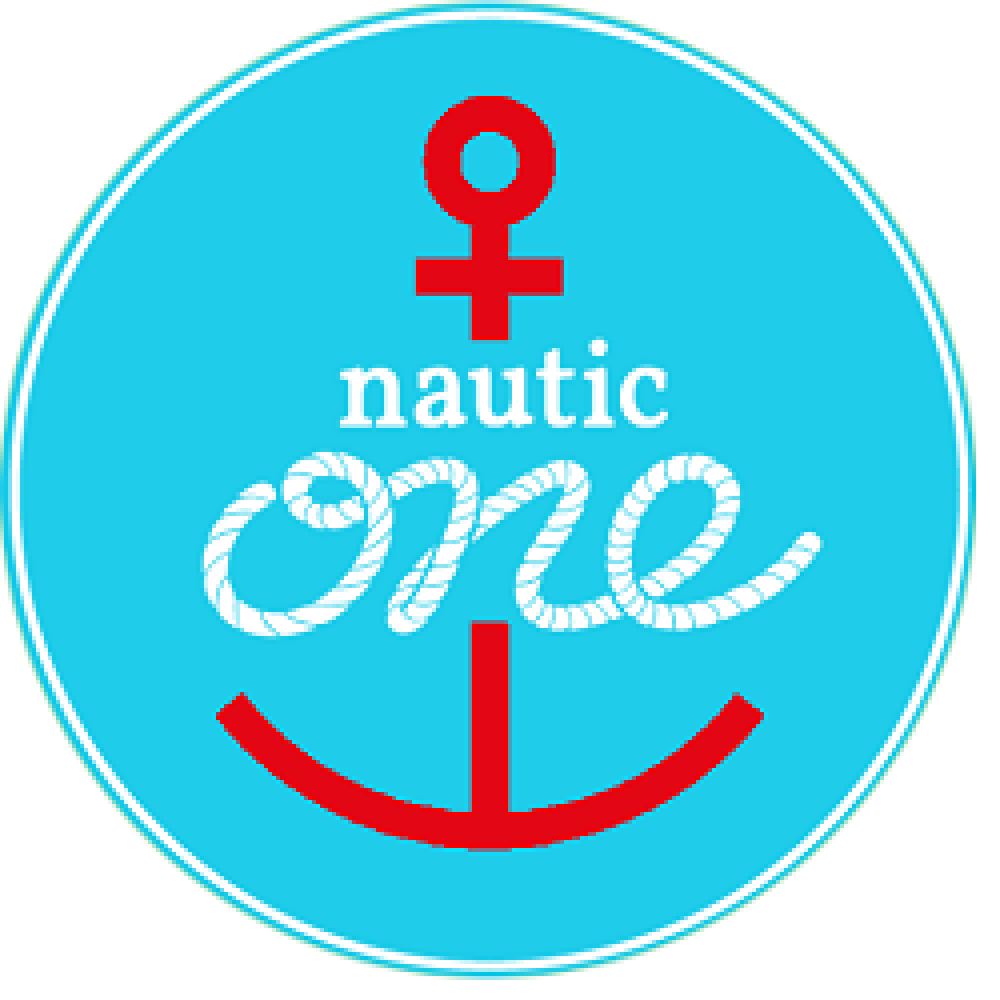 nautic-one-collection-coupon-codes