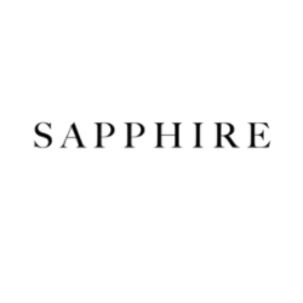 sapphire-coupon-codes