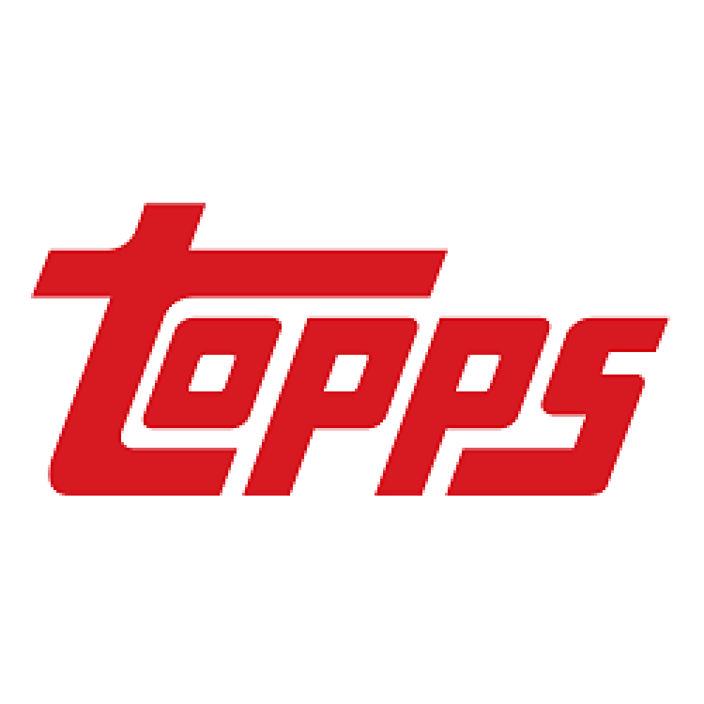 topps-coupon-codes
