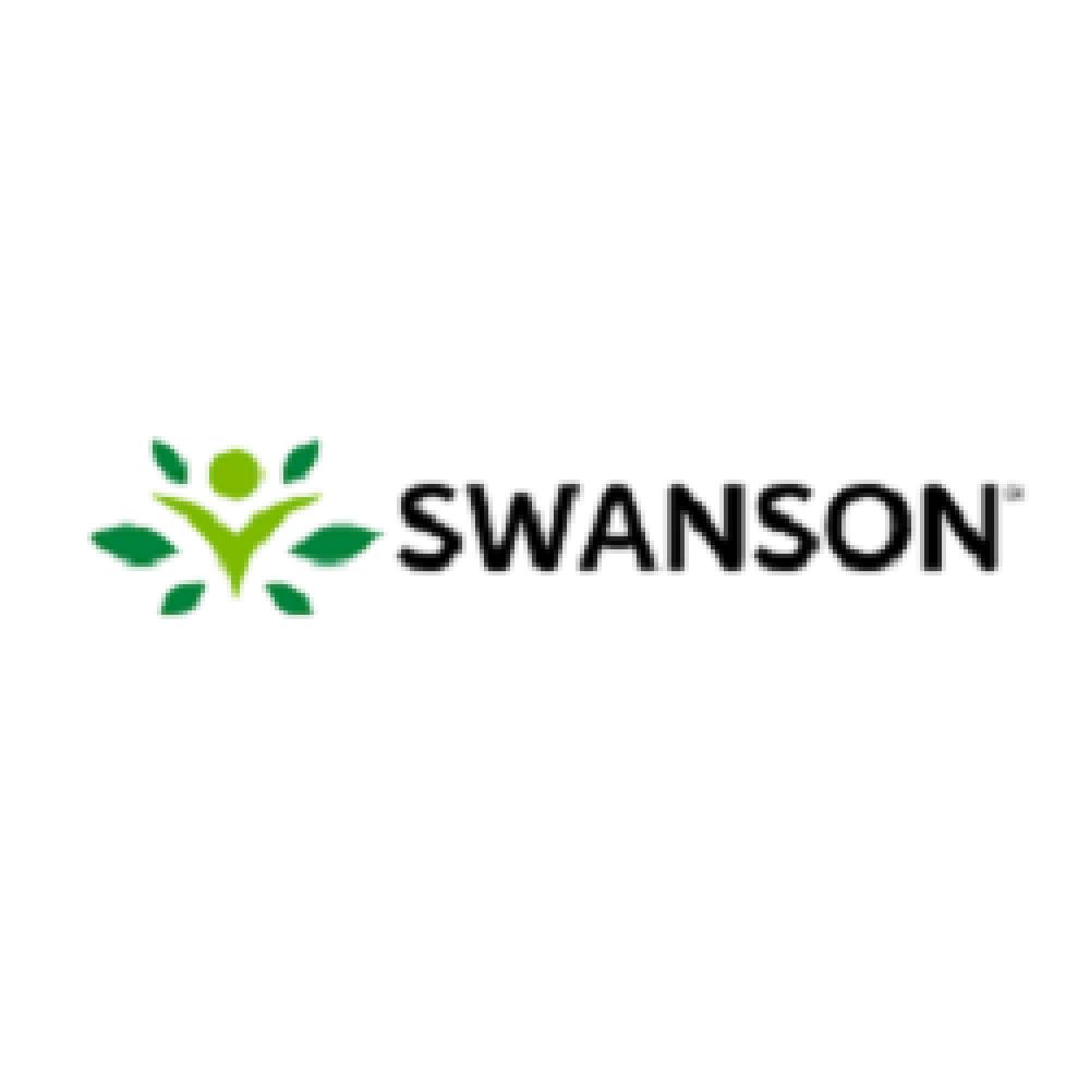 swanson-vitamins-coupon-codes