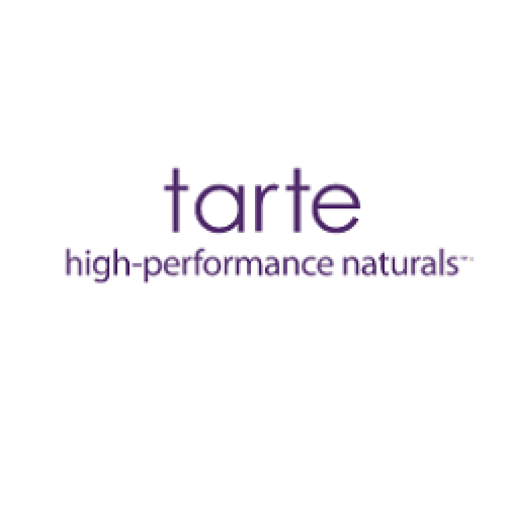 tarte-cosmetics-coupon-codes
