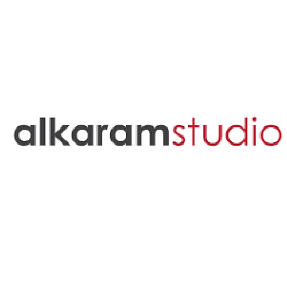 al-karam-coupon-codes