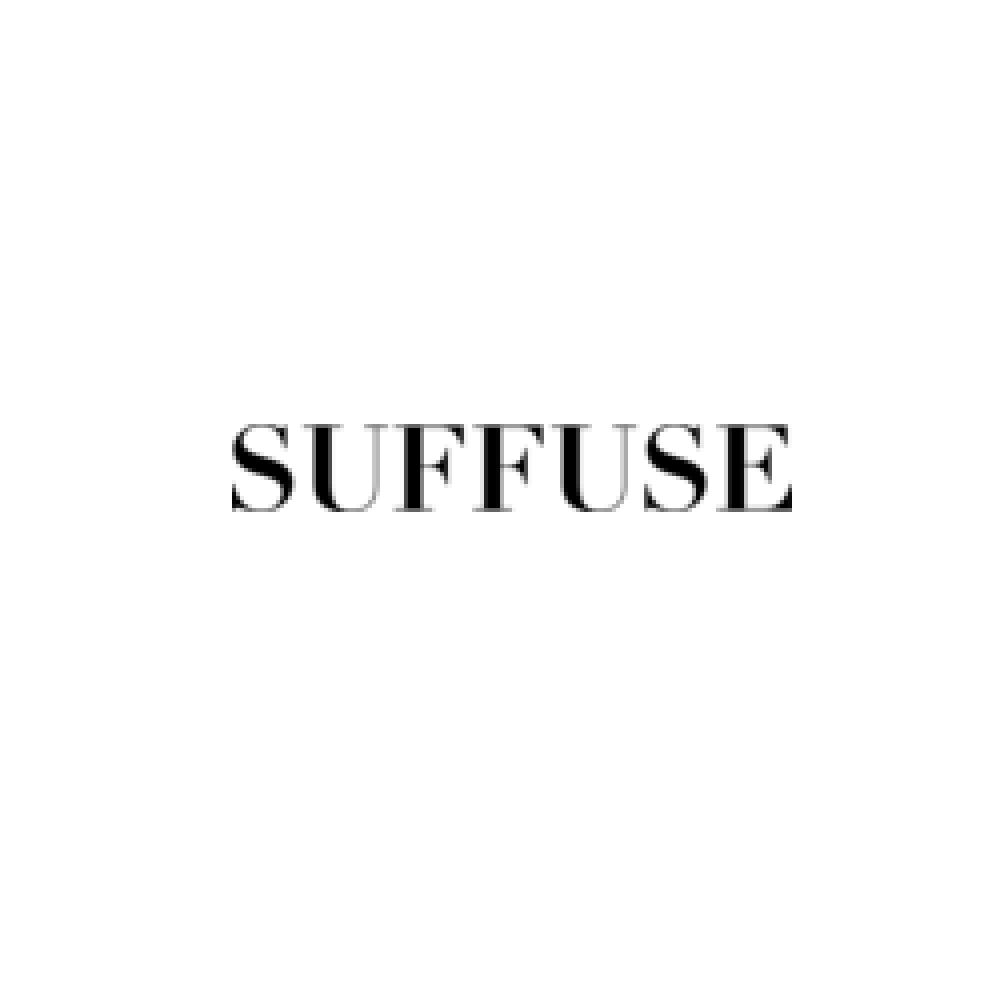 suffuse-coupon-codes
