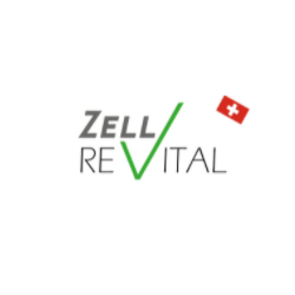 zellrevital-coupon-codes