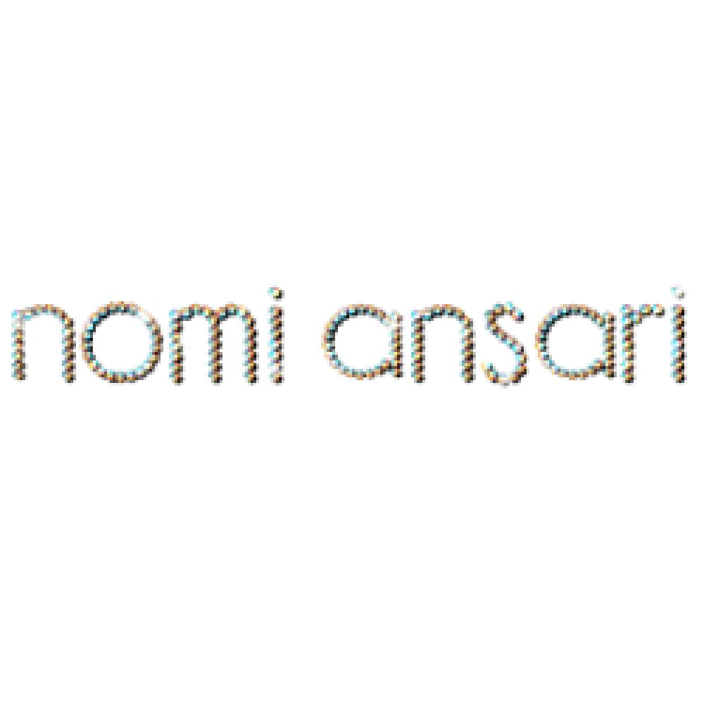 nomi-ansari-coupon-codes