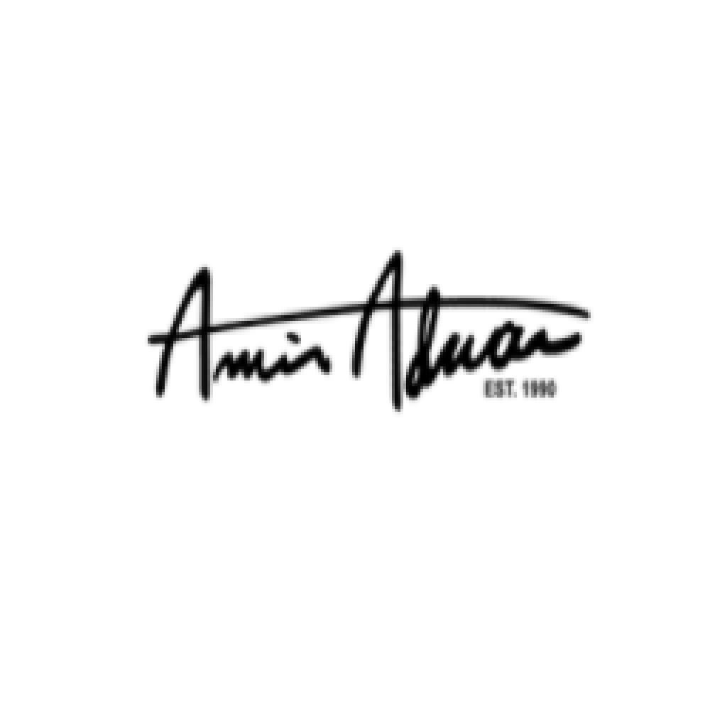 amir-adnan-coupon-codes