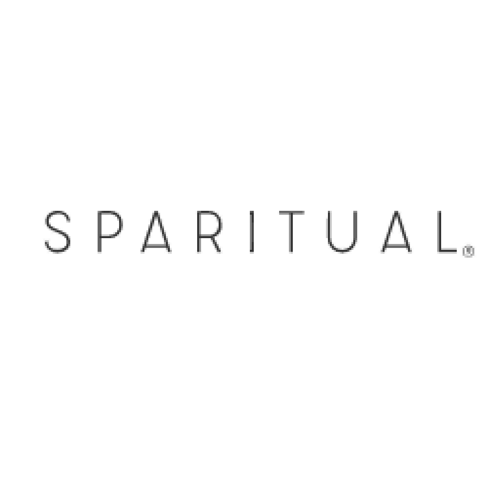 spa-ritual-coupon-codes
