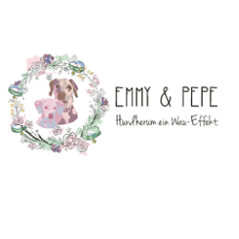 emmy-und-pepe-coupon-codes