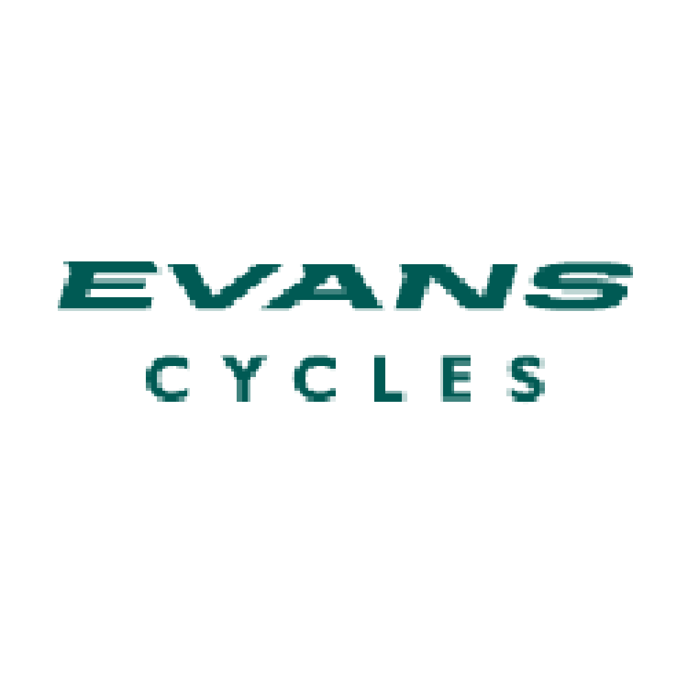 evans-cycles-coupon-codes