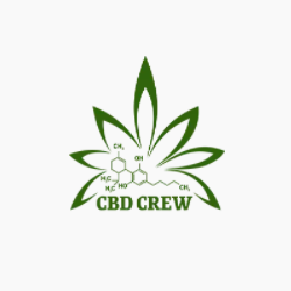 cbd-crew-coupon-codes