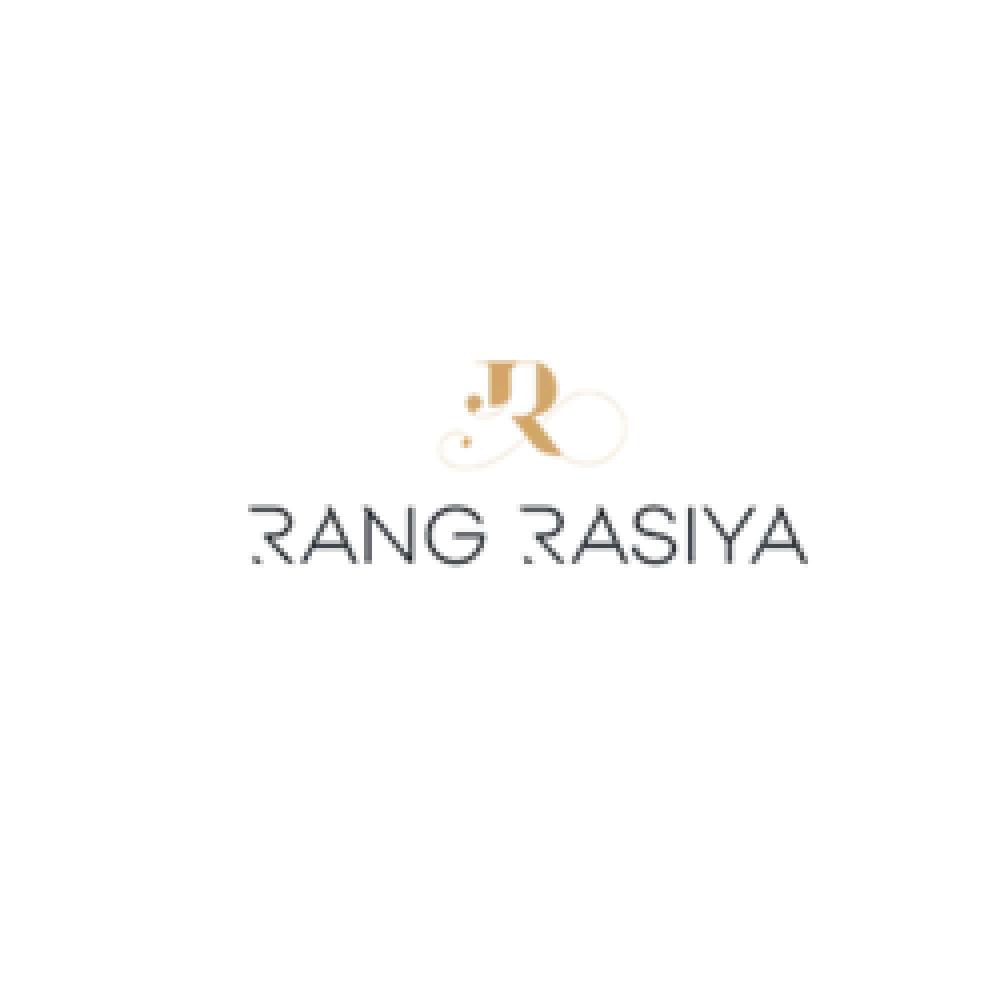 rang-rasia-coupon-codes