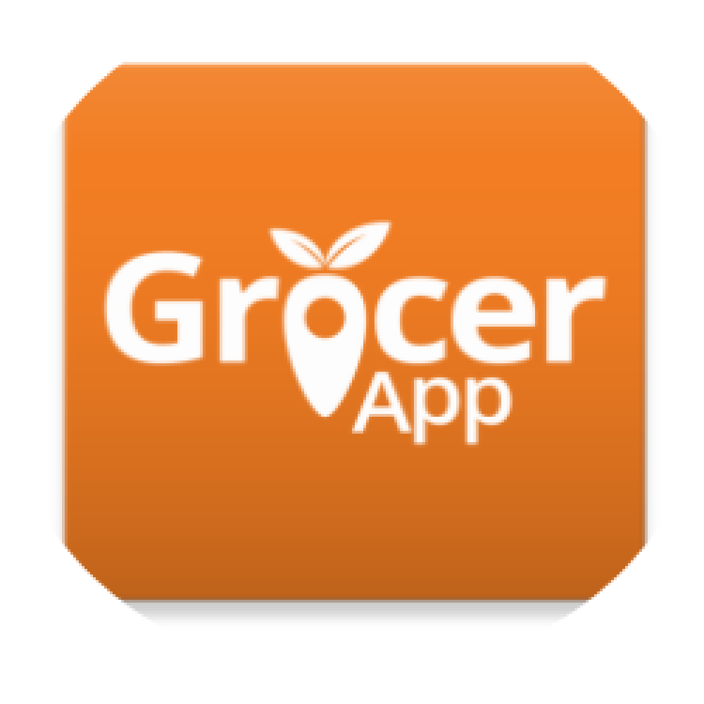 grocer-coupon-codes