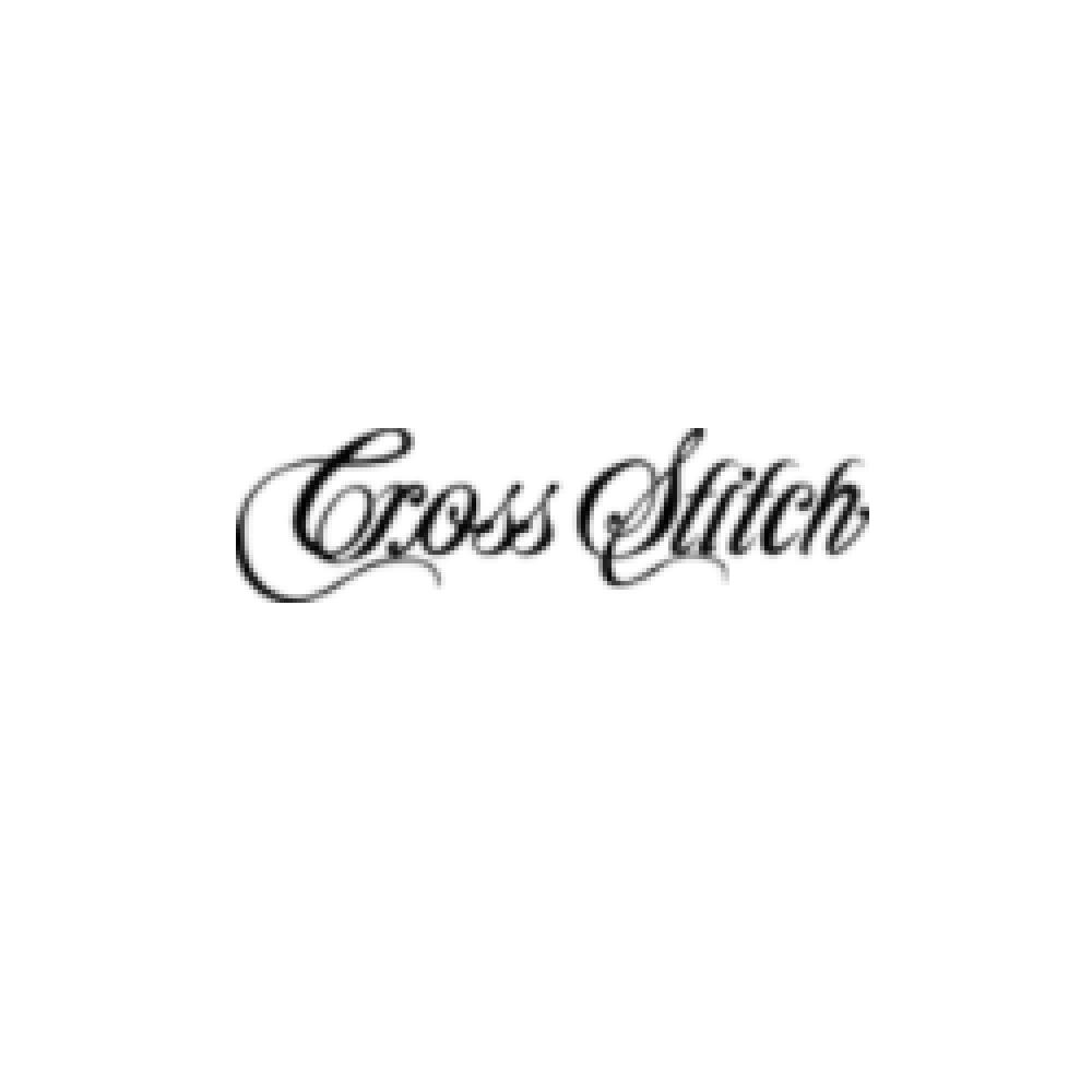 cross-stitch-coupon-codes