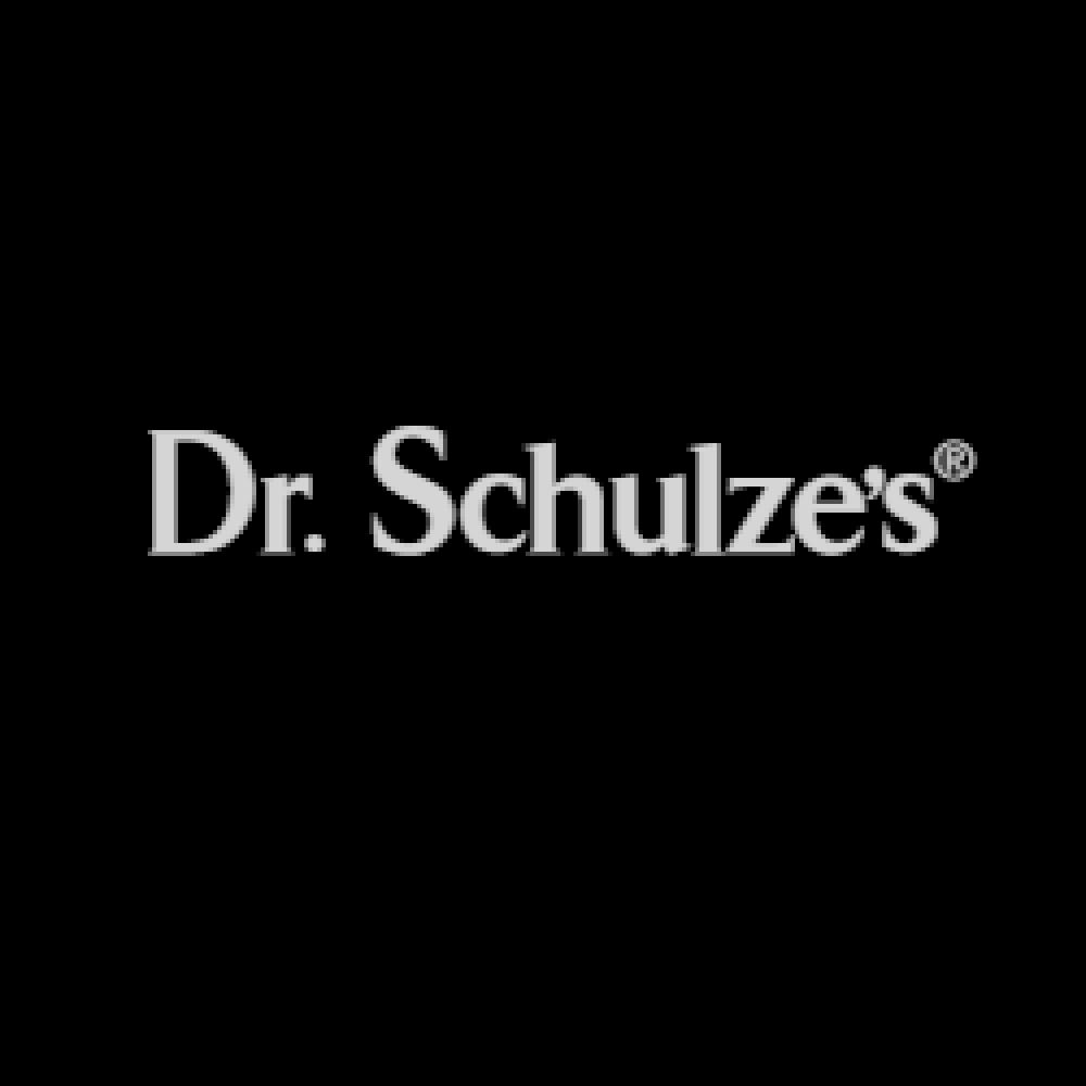 dr.-schulze's-coupon-codes
