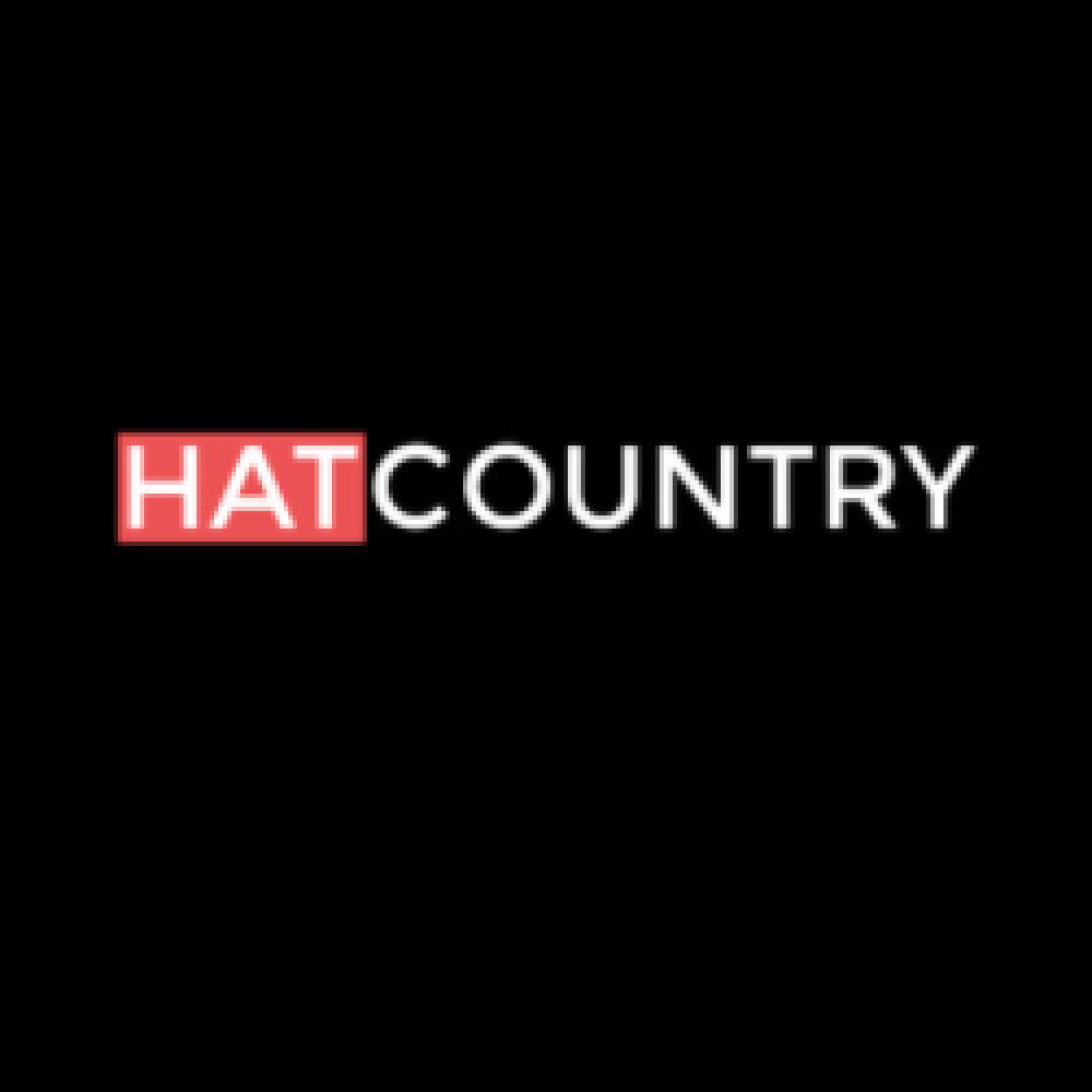 hatcountry-coupon-codes