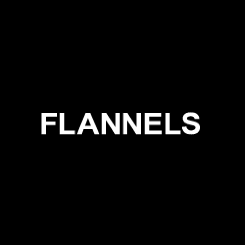flannels-coupon-codes