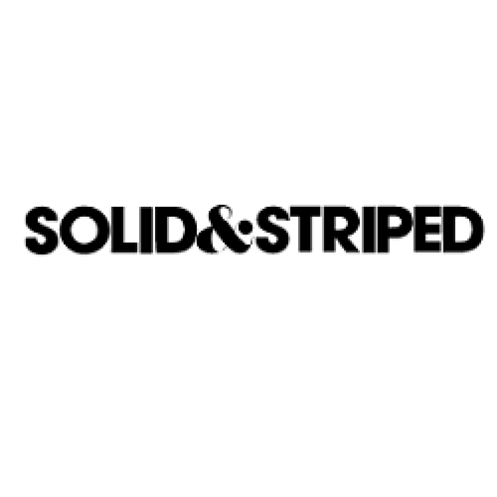 solid-and-striped-coupon-codes
