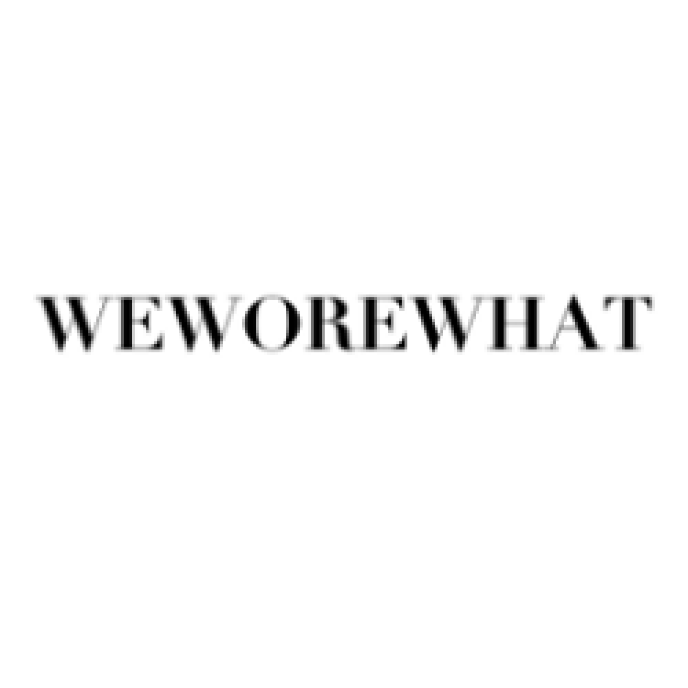 shopweworewhat-coupon-codes