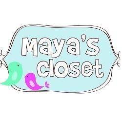 maya's-closet-coupon-codes