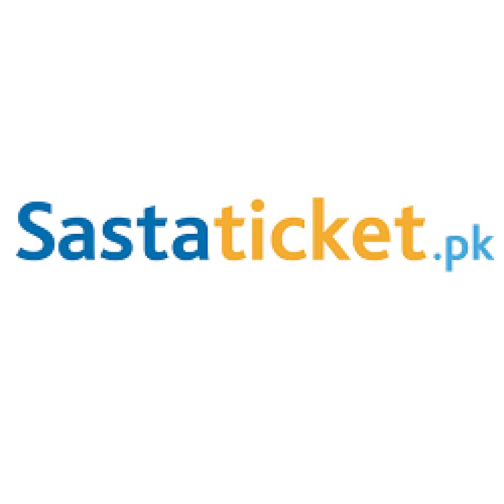 sasta-tticket-coupon-codes