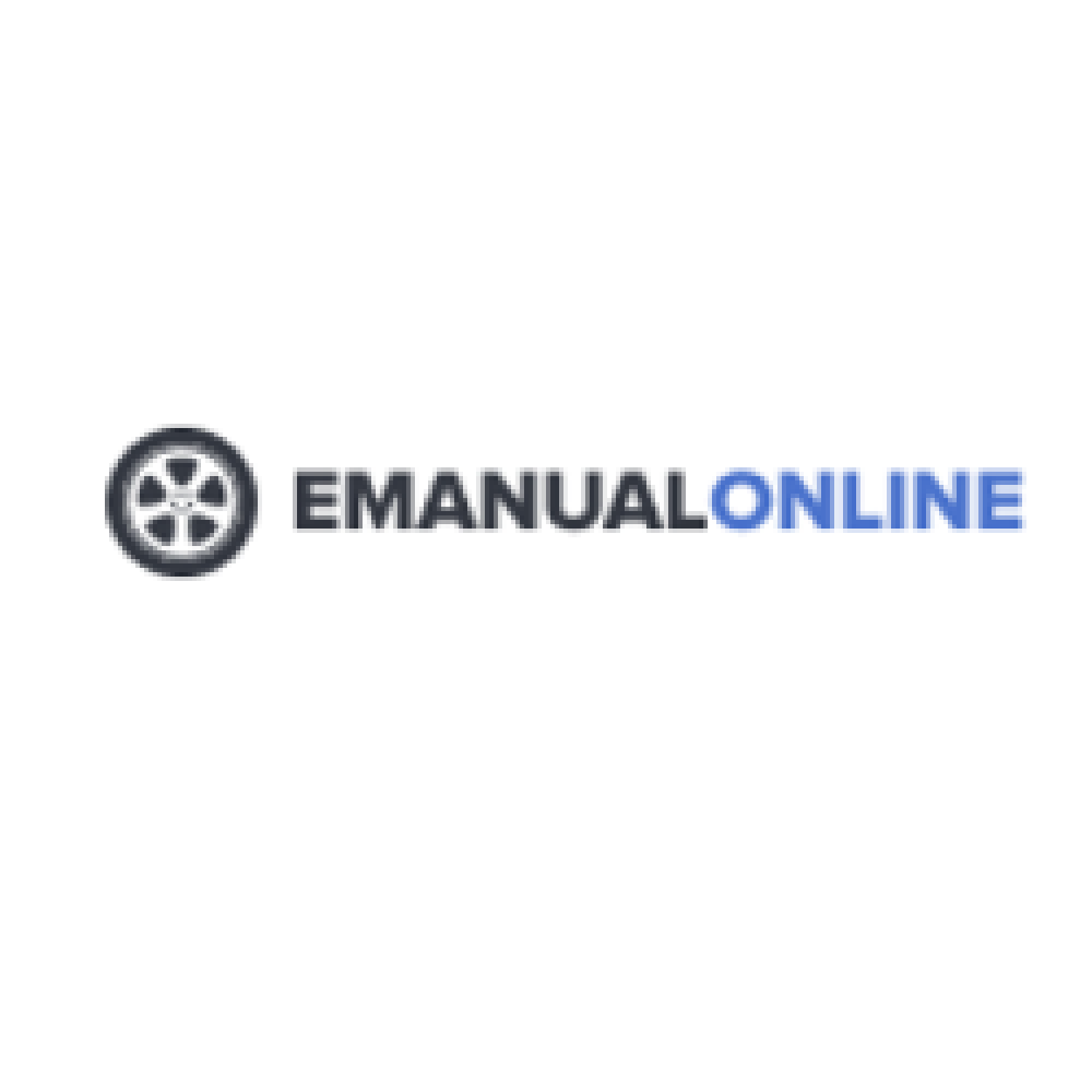 emanual-online-coupon-codes