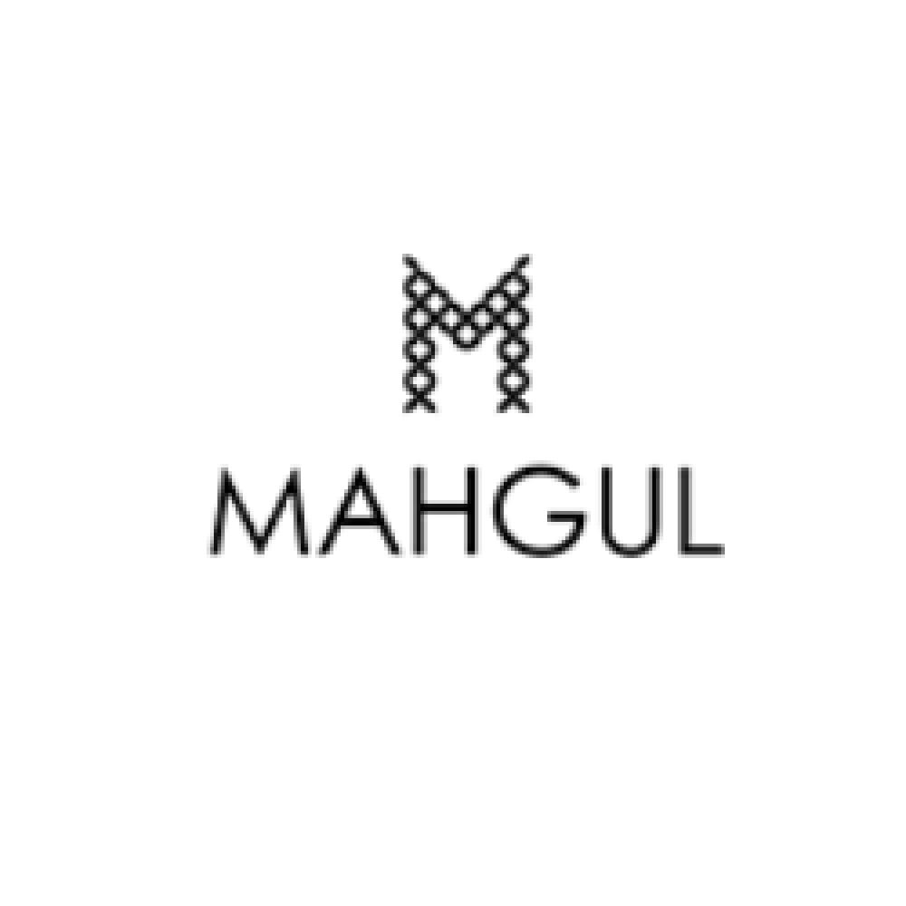 mahgul-coupon-codes