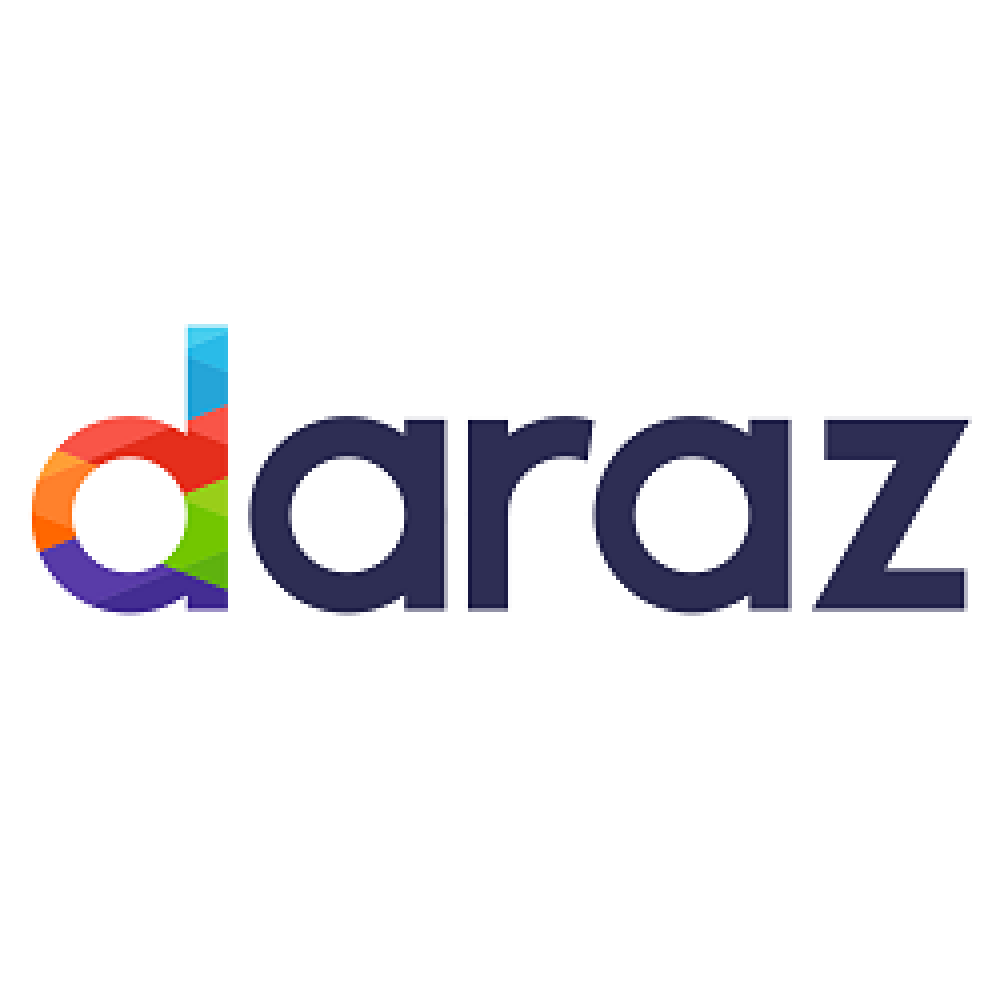daraz-coupon-codes