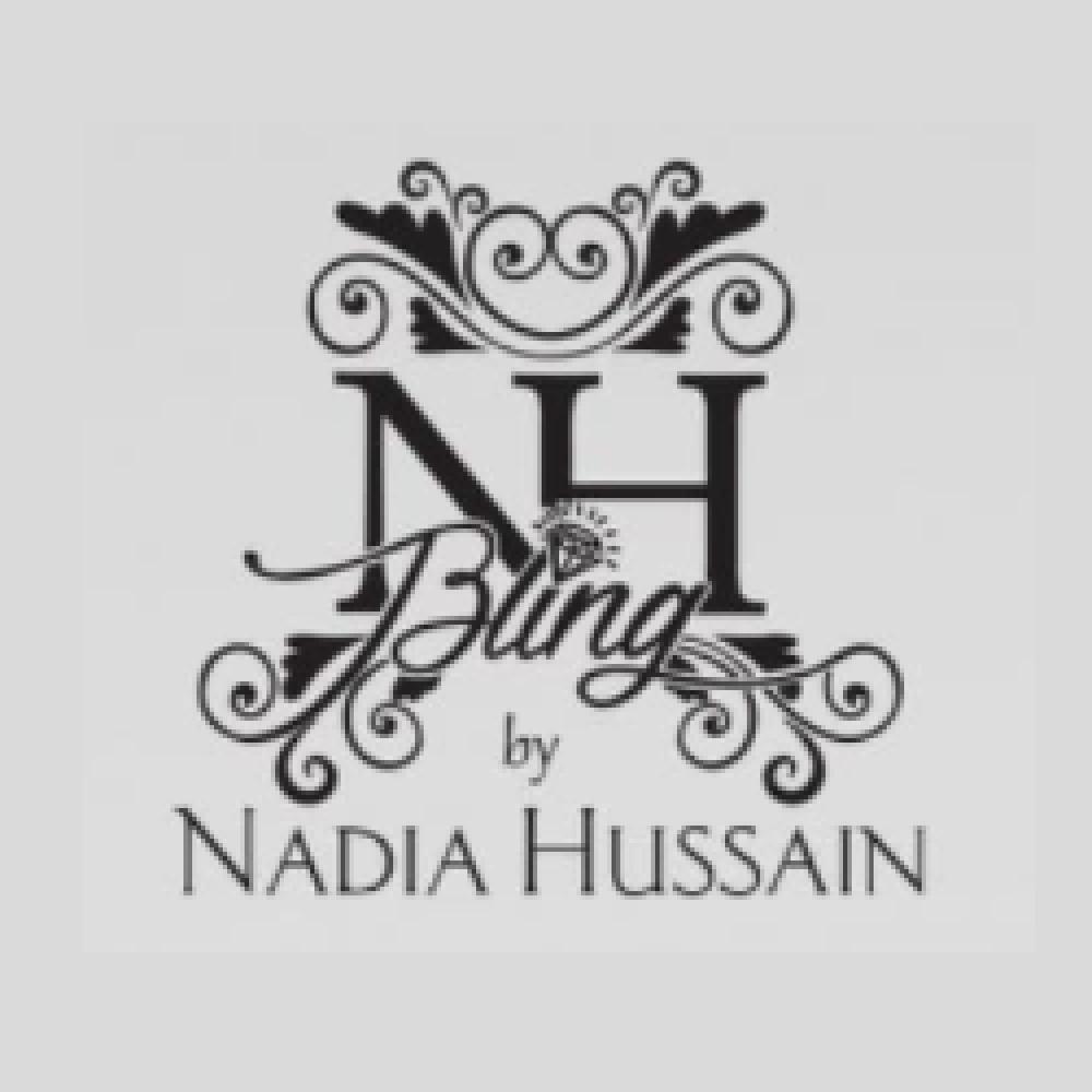 nadia-hussain-coupon-codes