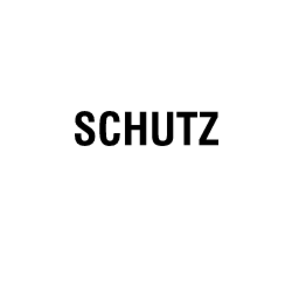 schutz-shoes-coupon-codes