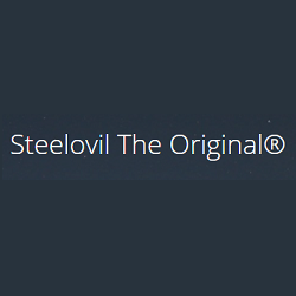steelovil-coupon-codes